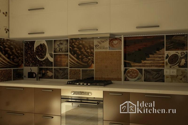 фото для стеновой панели для кухни высота 60 см длина 270 см