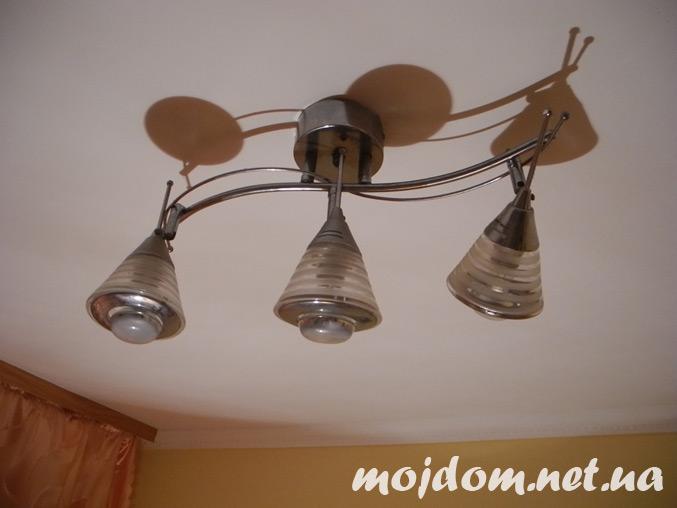 Schema Elettrico Lampadario Doppia Accensione : Come collegare un lampadario con due lampade collegamento di un