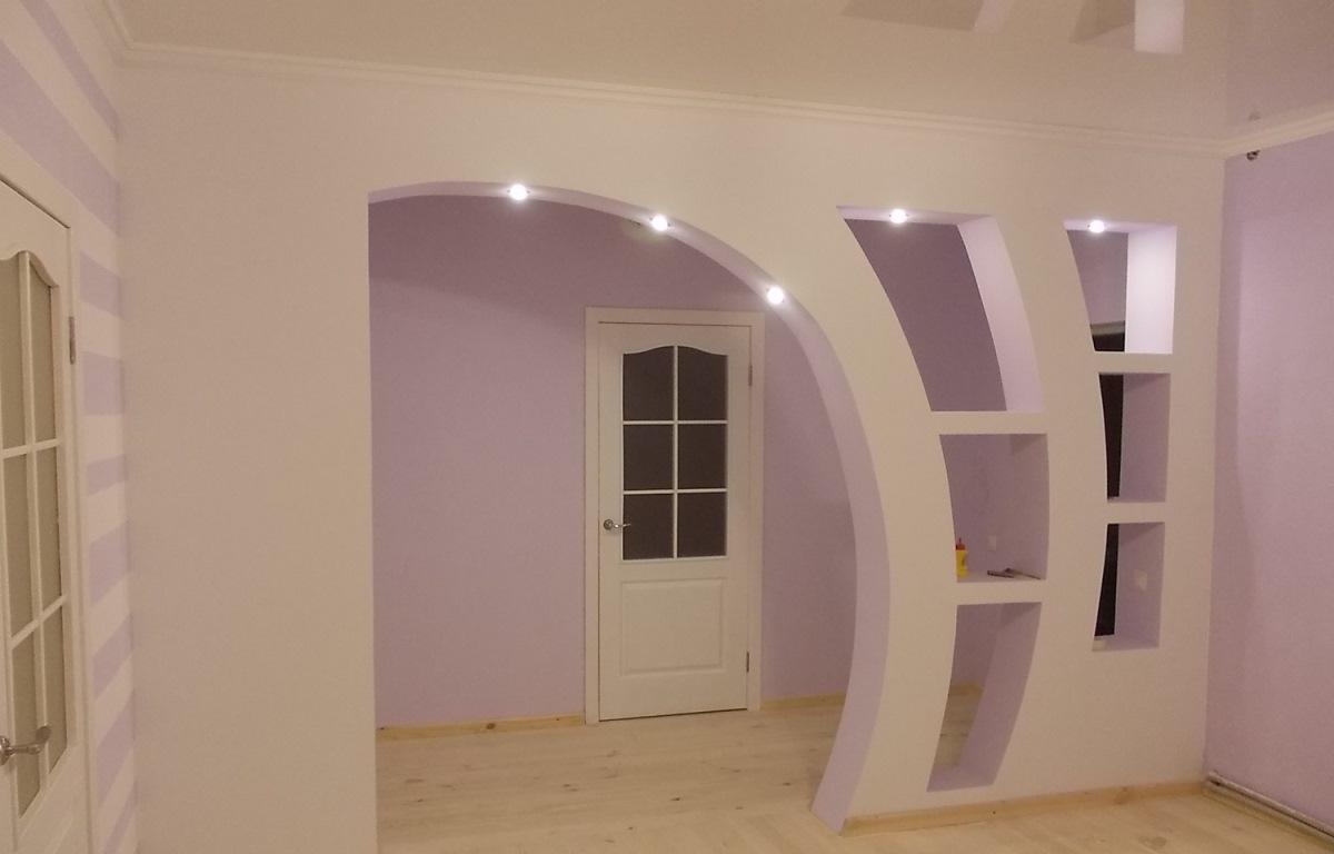 Cartongesso corridoio stretto come fare un soffitto nel for Idee in cartongesso