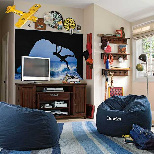 cool teen tv rooms modern house design rh ievaooaeuq vergx store