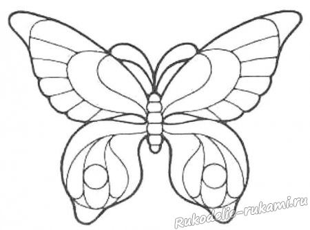 Farfalla Da Una Bottiglia Di Plastica Farfalle Da Una Bottiglia Di
