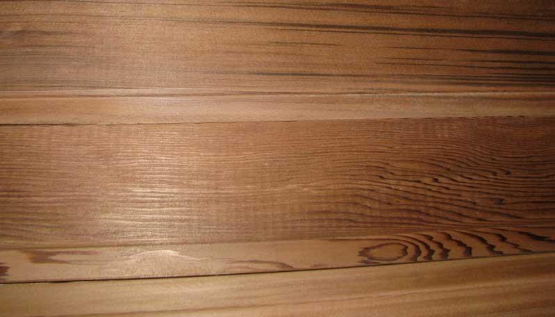Вагонка для бани осина липа или ольха