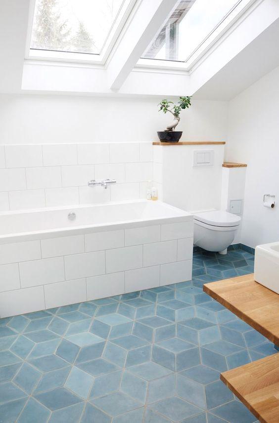 Design project of a very small bathroom. Small bathroom ... on dy design, l.a. design, setzer design, er design, color design, dj design, blue sky design, pi design, ns design, berserk design,