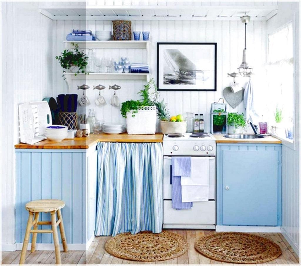 Συνδέστε τον ψεκαστήρα κουζίνας νεροχύτη