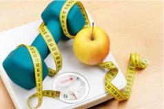 Палеолитическая диета: меню с рецептами на неделю Палео диета разрешенные продукты